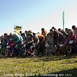 2013.09.14 SEB 16. Tartu Rattamaraton - TILLUsõit ja MINImaraton - AS20130914TRM_036S.jpg