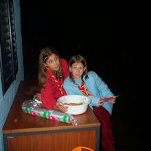 Prisega, Ilirska Bistrica 2004 - Prisega%2B2004%2B074.jpg