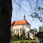 2015.04.23.,Klasztor wiosną,fot.H.L (34).jpg