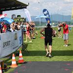 2014-08-09 Triathlon 2014 (68).JPG