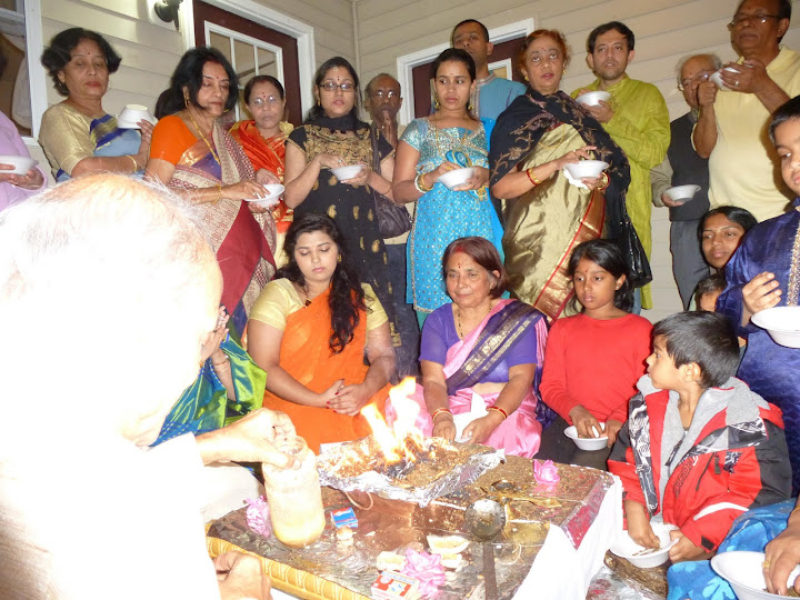 2012-10-22 Durga Puja 2012 - Durga%2BPuja%2B2012%2B004.JPG