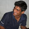 Ananth M
