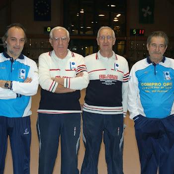2012_02_07_Ternate CampionatiProvinciali