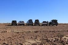 Maroko obrobione (36 of 319).jpg