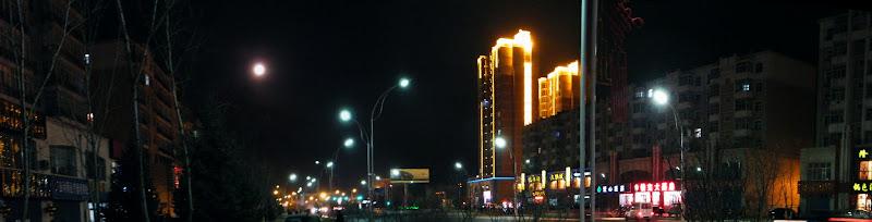 Panoram2ZhonghuaRoad_easternQiqihar.jpg