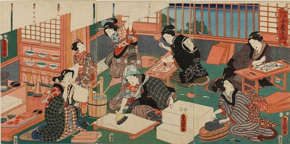 ukiyoe-painting-3
