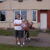 Vasaras komandas nometne 2008 (1) - IMG_3315.JPG