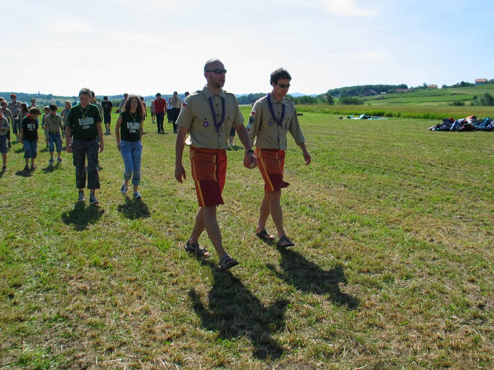 Državni mnogoboj, Slovenska Bistrica 2005 - Mnogoboj%2B2005%2B055.jpg