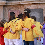 Castellers a Vic IMG_0013.jpg