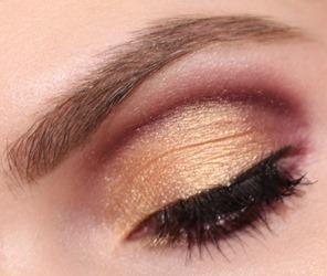 EyeshadowCaitlynJennMAC16
