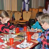 Adventsviering kinderen Bollennootjes - DSC_0129.JPG