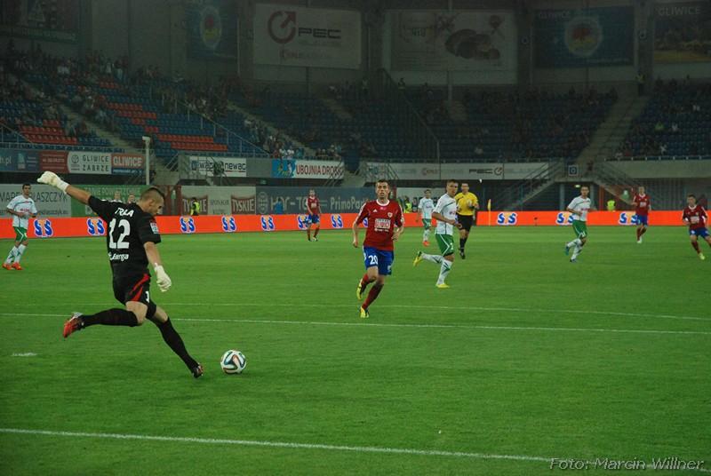 33-Piast vs Lechia _2014_VIII_06.jpg