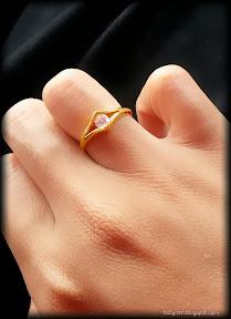 hadiah cincin