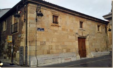 Archivo Catedral