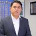 PL de Wilson Santiago destina recursos do Fundo Nacional de Segurança Pública para municípios