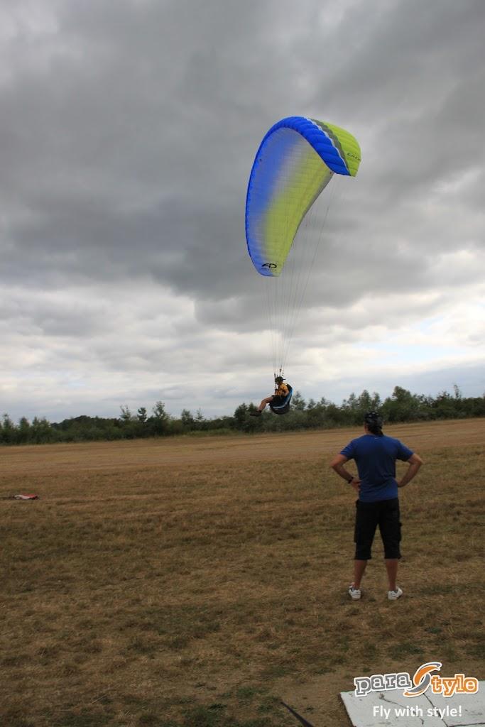 Szkolenia Wrzesień 2015 - IMG_4476.JPG