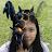 PJzuza Sasa avatar image