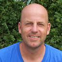 Marc Wiewel Marathon Berlijn 2016