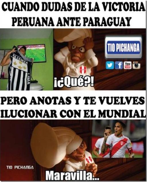 meme peru paraguay  (6)