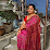 Sulochana Swain's profile photo