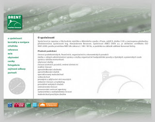petr_bima_web_webdesign_00275