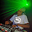 DJ Marcelo Correa's profile photo
