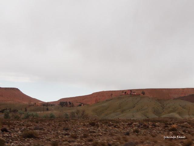 marrocos - Marrocos 2012 - O regresso! - Página 5 DSC05343