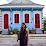 Shreya Kothaneth's profile photo