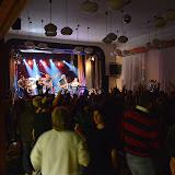 2012-12-08 Mikulášská zábava s EXPO PENSION