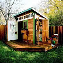 Lowes storage sheds