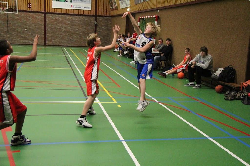 Weekend Boppeslach 10-12-2011 - IMG_4040.jpg