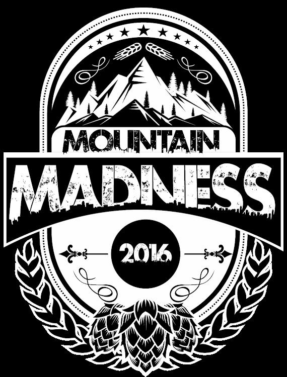 Logo of Mountain Madness Zodiac