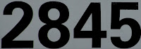 186 237 - 2845