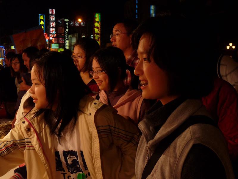 TAIWAN  5 days Around Taiwan Fevrier 2009 - autourdetaiwan%2B242.jpg