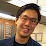 Jason Yu's profile photo