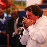 2009 MLK Interfaith Celebration - _MG_2291.JPG