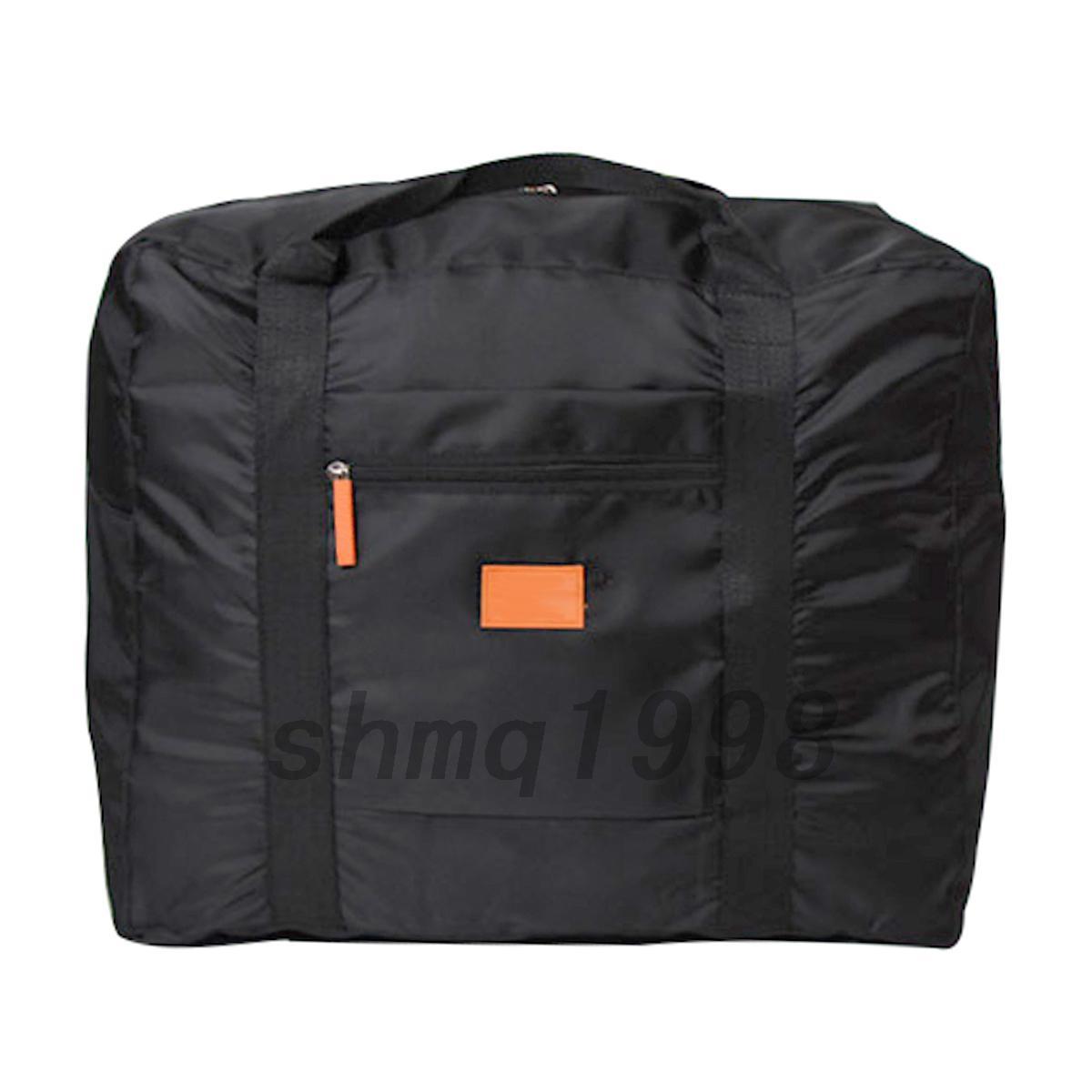 organiseurs tanche de sacs main sac de voyage pliable