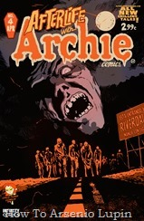 Afterlife With Archie 004-000