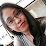 micah marie pozon's profile photo