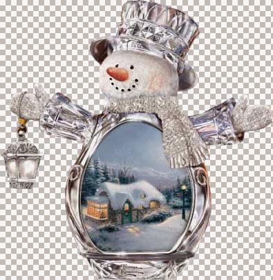 Lantern Snowman.jpg