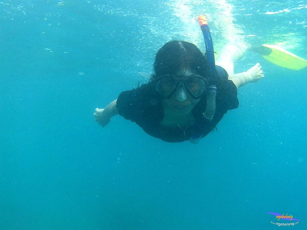 pulau pari 050516 GoPro 60