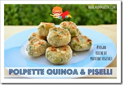 ricette-polpette-vegan-quinoa-pisell[1]