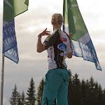 13.05.12 SEB 30. Tartu Jooksumaraton - AS20120513TJM_V089.jpg