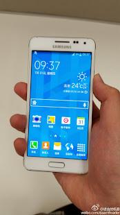 Samsung-Galaxy-Alpha-Blanc-01.jpg