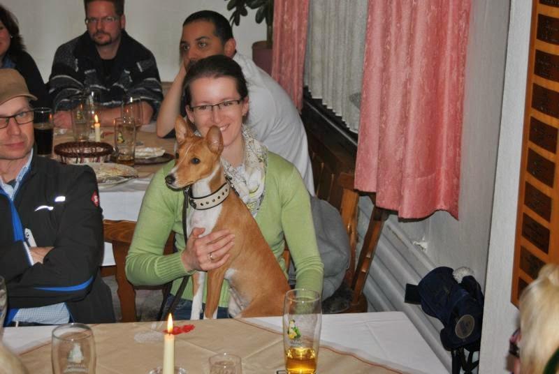 Clubabend: 2015-03-13 - DSC_0276.JPG