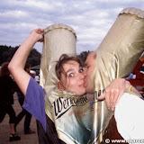 Elbhangfest 2000 - Bild020A.jpg