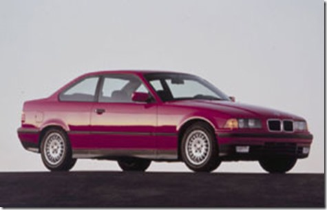 1992-bmw-325i-photo-166360-s-original