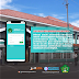 Aplikasi Keuangan Madrasah