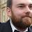 Paul Ritchie's profile photo