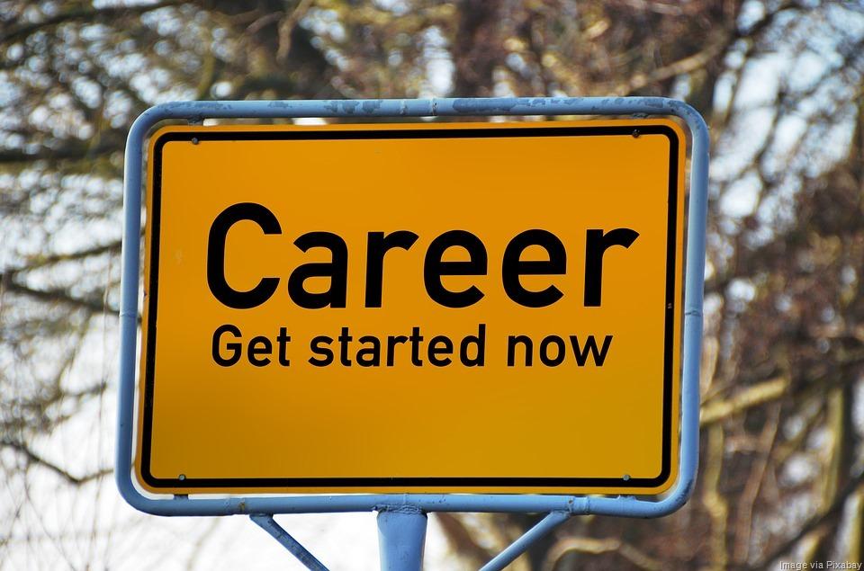 [career-road-sign%5B11%5D]